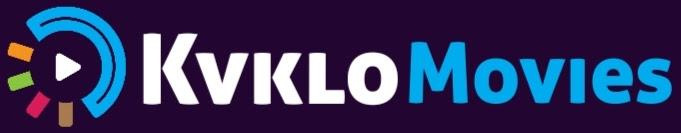 KVKLO Movies