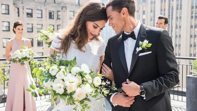 Wedding Gift Ideas for Bridegroom