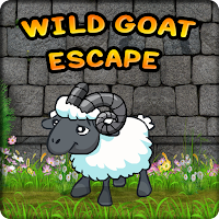 Play Games2Jolly Wild Goat Esc…