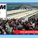 Lowongan Kerja PT CPM MFG Indonesia 2020 ( Operator Produksi )