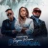 Classic Nova - Perdoa (Feat. Tamyris Moiane) [Prod. The Visow Beats] [KIzomba] (2020)