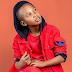 AUDIO | Dogo Sillah - Magufuli | Download