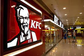 Lowongan Kerja Jobs : SITE ENGINEER, DESIGNER, Junior Secretary Staff, Product Officer Min PT Fastfood Indonesia Tbk (KFC) Membutuhkan Tenaga Baru Besar-Besaran Seluruh Indonesia