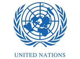 Job Opportunity at United Nations, Legal Officer
