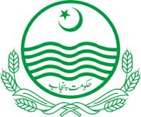 Jobs in Pakistan Punjab Assembly Jobs 2021 || Punjab Provincial Assembly Jobs 2021