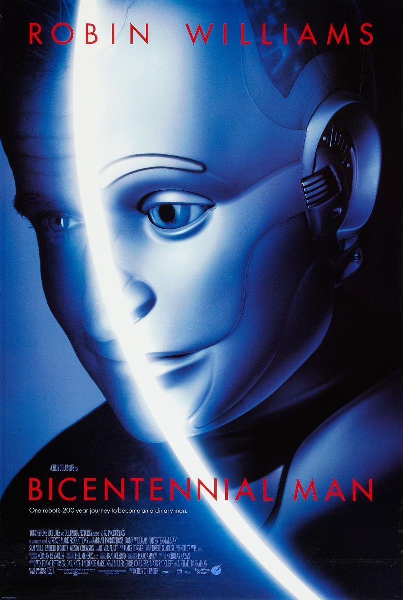 Frases Para El Camino El Hombre Bicentenario