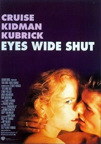 Watch Eyes Wide Shut Online Free in HD