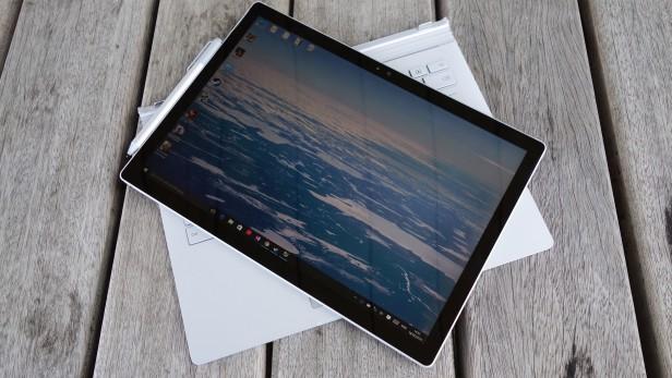 tips-memilih-laptop