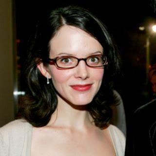 Anne Stringfield, American Writer