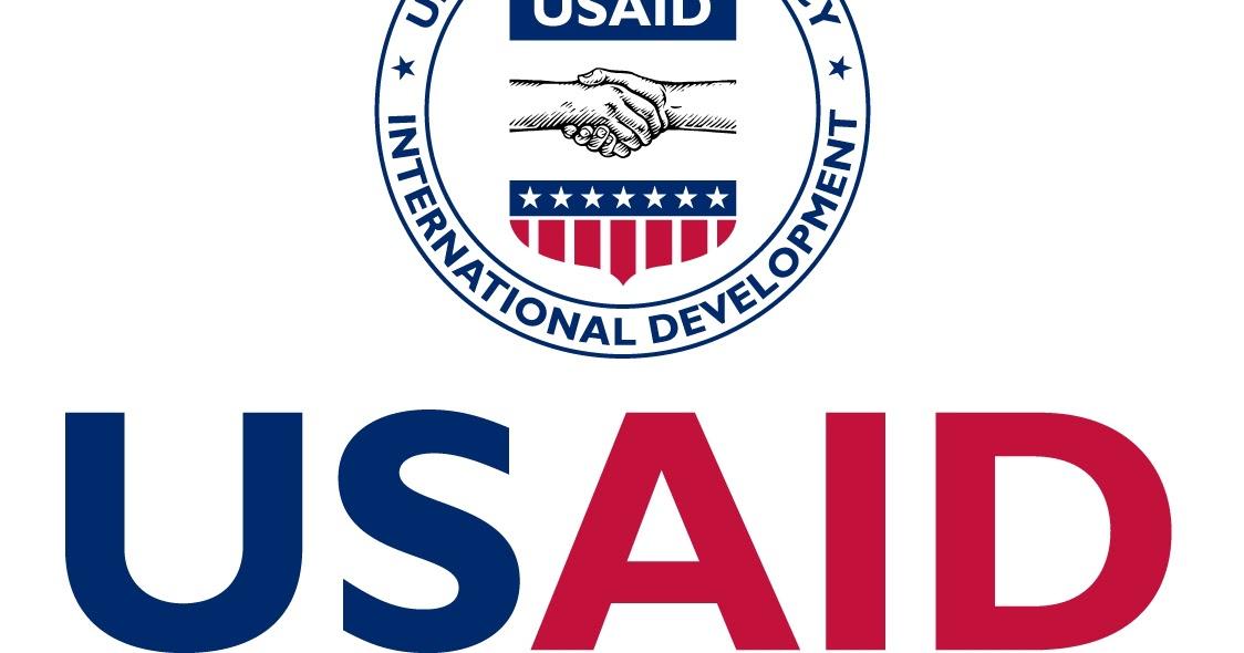 CAIR Minta Penasihat Agama USAID Dipecat karena Anti-Muslim