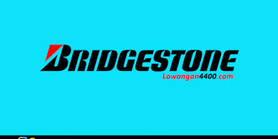 Lowongan Kerja PT. Bridgestone Tire Indonesia Bekasi Plant