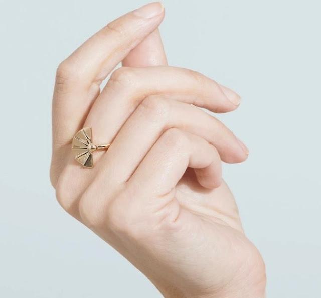 Sensu Ring