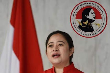 Ketua DPR RI DR H.C,  Puan Maharani Dukung Langkah Pemerintah