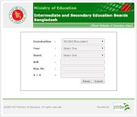 http://www.govresultbd.com/www-educationboardresults-gov-bd/