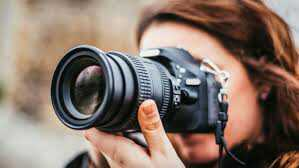 Top 10 dslr camera for Beginners
