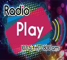 Radio-PLAY-107.5-FM-La-Paz-en-Vivo