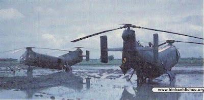 Trận Ấp Bắc năm 1963