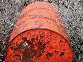 Aplica-se Teoria do Risco Integral em casos de despejo de Resíduos Tóxicos?