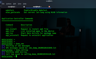 How To Hack Someones Android Phone Remotely