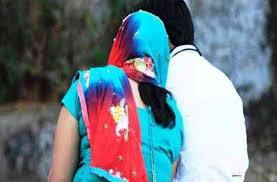 Muzaffarpur:प्रेमी जोड़े जहर खाकर दी जान,प्रेम कहानी का दर्दनाक अंत