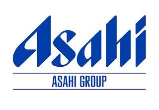 Macro Multinacionales Cerveceras: Asahi