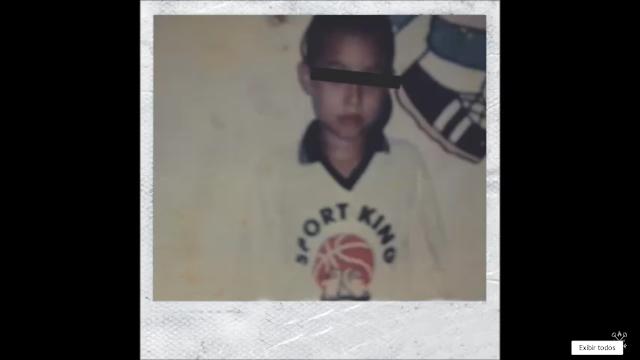 """Diomedes Chinaski lança um freestyle em cima do beat da musca """"Alright"""" do Kendrick Lamar"""