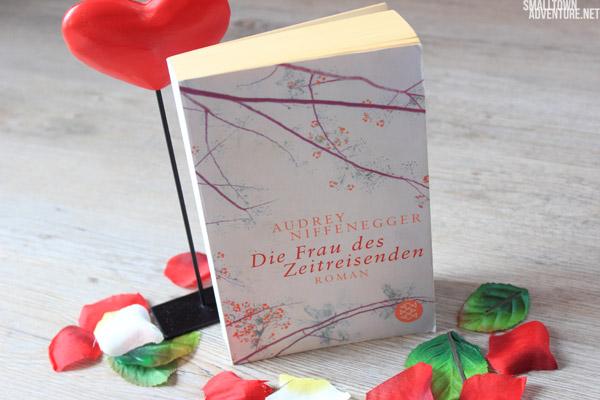 Liebesbücher - buchliebenetz - bücher abc - buch tag - buchblogger