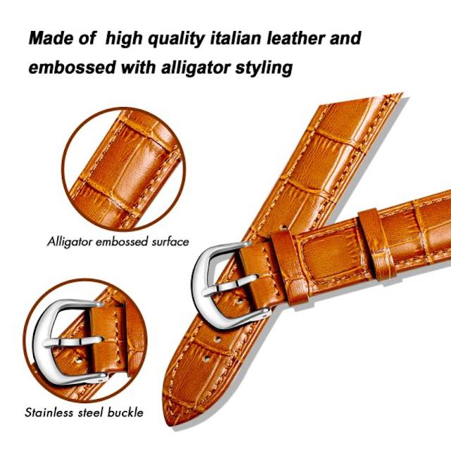 Samsung S2 S3 watch straps