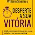 """[Divulgação] """"Desperte a sua Vitória"""" estreia na lista dos mais vendidos da revista Veja"""