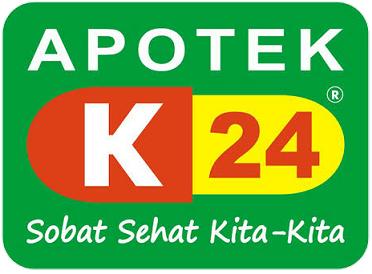 Lowongan Kerja PT K24 Indonesia , lowongan kerja terbaru, lowongan kerja terbaru 2021, lowongan kerja 2021