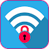 Amazing App - WiFi Warden for Android - APK Download - Razza Prodcuts