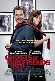 Watch Ghosts of Girlfriends Past Online Free 2009 Putlocker