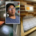 Man shows off Before and After DIY makeover of his room, the result is stunning!
