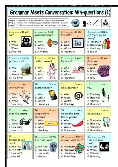 A Speech Therapy Smartpalate Therapy Therapist Resources