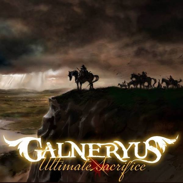 Galneryus - Ultimate Sacrifice (Album Lyrics), Galneryus - Enter the New Age Lyrics, Galneryus - Wings of Justice Lyrics, Galneryus - The Shadow Within Lyrics, Galneryus - With Sympathy Lyrics, Galneryus - Wherever You Are Lyrics, Galneryus - Rising Infuration Lyrics, Galneryus - Brutal Spiral of Emotions Lyrics, Galneryus - Ultimate Sacrifice Lyrics
