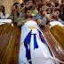 29 tín hữu bị giết vì không chịu chối bỏ Chúa