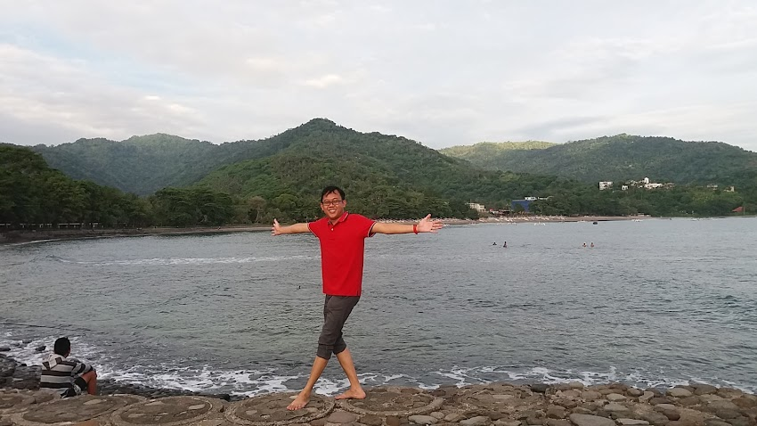 Gili Air -  Lombok