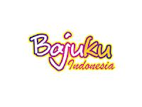 Lowongan Kerja Bulan November 2019 di Bajuku Indonesia - Yogyakarta