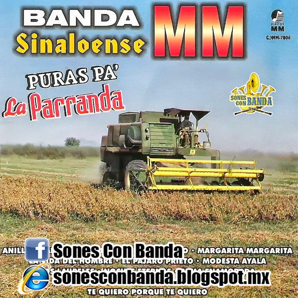 Descargar MP3 de Sones De Banda gratis. BuenTema.Org