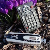 PCTV 461e DVB-S2 Stick