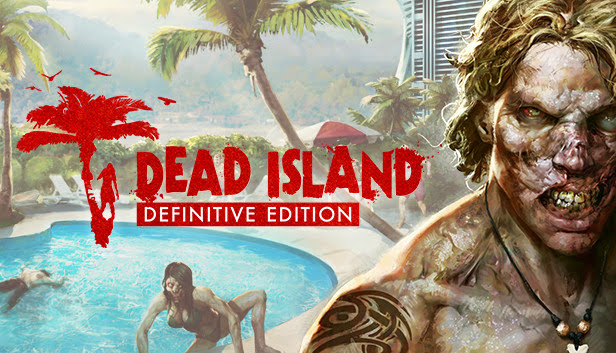 dead-island-definitive-edition-online-multiplayer
