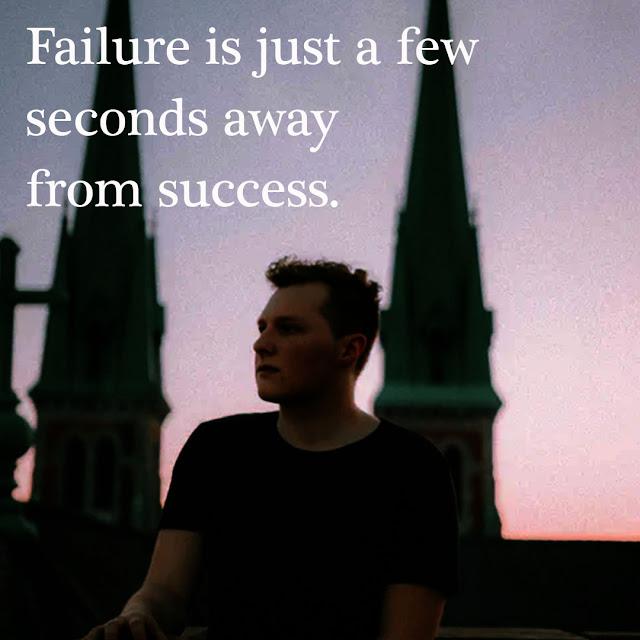 motivation quotations, positive quotes, success quotes, best motivational quotes,