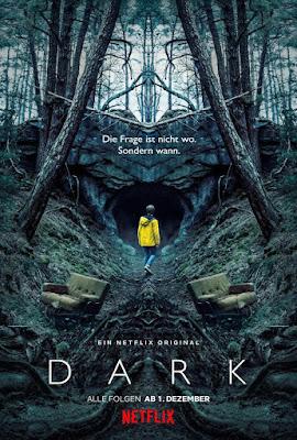 Dark (TV Series) (Season 1,2,3) [2017 – Act] [NTSC/DVDR- Custom HD] Ingles, Español Latino