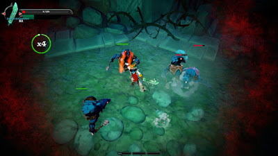 Stories The Path Of Destinies Free Download Full Version
