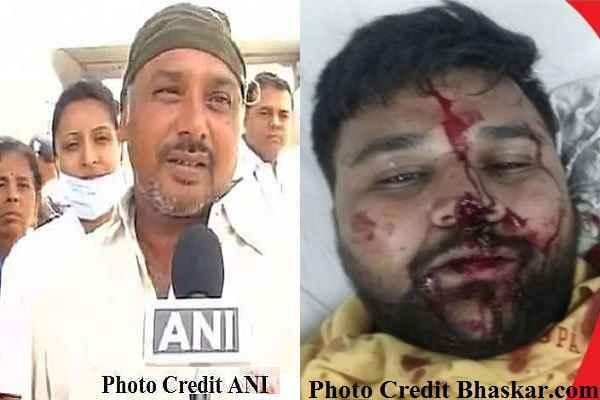 harsh-desai-is-real-hero-of-amarnath-terrorists-attack-not-saleem