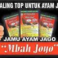 Sutrajaya Sempat Jualan Asongan Sebelum Sukses Bisnis Jamu Ayam Jago 'Mbah Joyo'