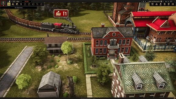 railroad-corporation-pc-screenshot-2