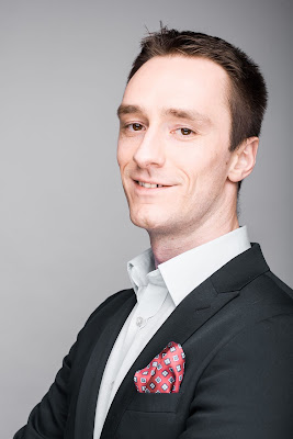 radca prawny Paweł Terpiłowski