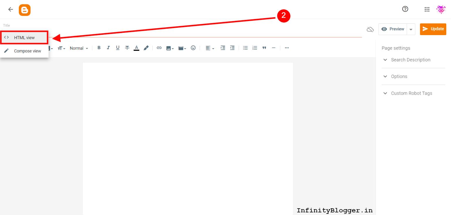 screenshot www.blogger.com 2021.04.03 00 25 32