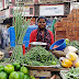 Colaba Vendors Who'll Provide Doorstep Service, For Now!